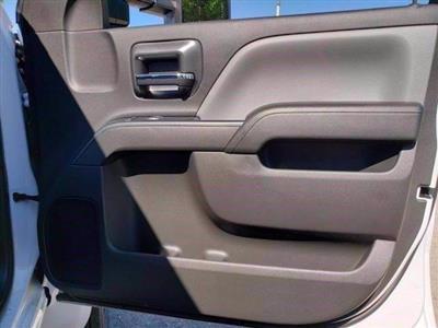 2020 Chevrolet Silverado 6500 Crew Cab DRW 4x2, Knapheide Standard Forestry Chipper Body #M584062 - photo 39