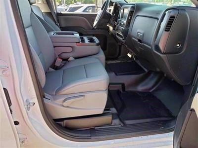2020 Chevrolet Silverado 6500 Crew Cab DRW 4x2, Knapheide Standard Forestry Chipper Body #M584062 - photo 43