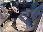 2020 Chevrolet Silverado 6500 Crew Cab DRW 4x2, Knapheide Standard Forestry Chipper Body #M584062 - photo 15
