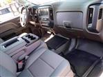 2020 Chevrolet Silverado 6500 Crew Cab DRW 4x2, Knapheide Standard Forestry Chipper Body #M584062 - photo 44