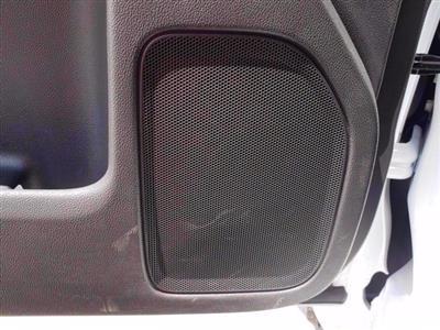 2020 Chevrolet Silverado 6500 Crew Cab DRW RWD, Knapheide Standard Forestry Chipper Body #M584063 - photo 15