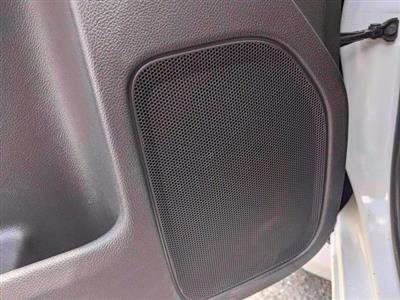 2020 Chevrolet Silverado 5500 Crew Cab DRW 4x2, Knapheide Steel Service Body #M584803 - photo 16