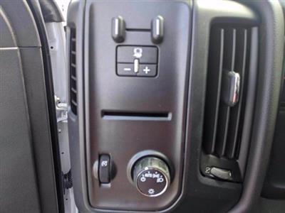 2020 Chevrolet Silverado 5500 Crew Cab DRW 4x2, Knapheide Steel Service Body #M584803 - photo 19