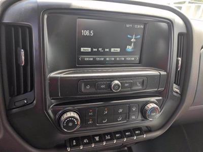 2020 Chevrolet Silverado 5500 Crew Cab DRW 4x2, Knapheide Steel Service Body #M584803 - photo 23