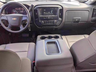 2020 Chevrolet Silverado 5500 Crew Cab DRW 4x2, Knapheide Steel Service Body #M584803 - photo 31