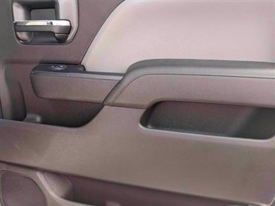 2020 Chevrolet Silverado 5500 Crew Cab DRW 4x2, Knapheide Steel Service Body #M584803 - photo 34