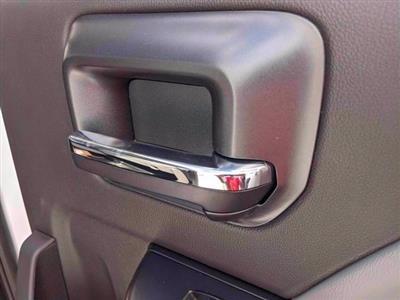 2020 Chevrolet Silverado 5500 Crew Cab DRW 4x2, Knapheide Steel Service Body #M584803 - photo 35