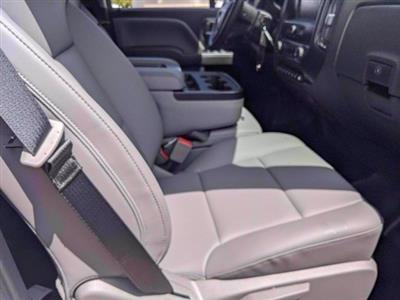 2020 Chevrolet Silverado 5500 Crew Cab DRW 4x2, Knapheide Steel Service Body #M584803 - photo 42