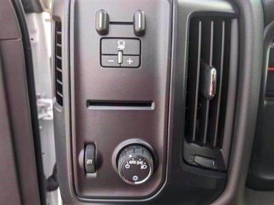 2020 Chevrolet Silverado 5500 Crew Cab DRW 4x2, Knapheide Steel Service Body #M584851 - photo 18
