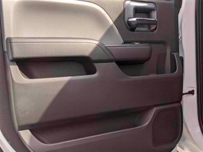 2020 Chevrolet Silverado 5500 Crew Cab DRW 4x2, Knapheide Steel Service Body #M584851 - photo 27