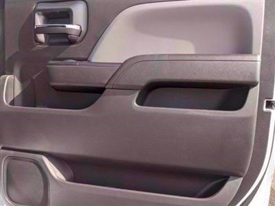 2020 Chevrolet Silverado 5500 Crew Cab DRW 4x2, Knapheide Steel Service Body #M584851 - photo 39