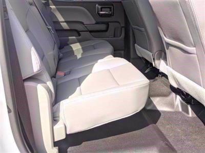 2020 Chevrolet Silverado 5500 Crew Cab DRW 4x2, Knapheide Steel Service Body #M584851 - photo 42