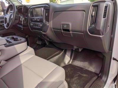 2020 Chevrolet Silverado 5500 Crew Cab DRW 4x2, Knapheide Steel Service Body #M584851 - photo 48