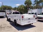 2020 Chevrolet Silverado 5500 Crew Cab DRW 4x2, Knapheide Steel Service Body #M584852 - photo 6