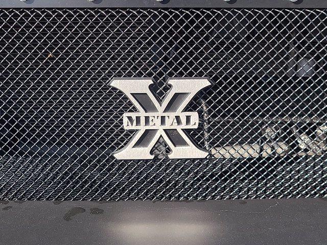 2016 Toyota Tacoma Double Cab 4x2, Pickup #M59234A - photo 12