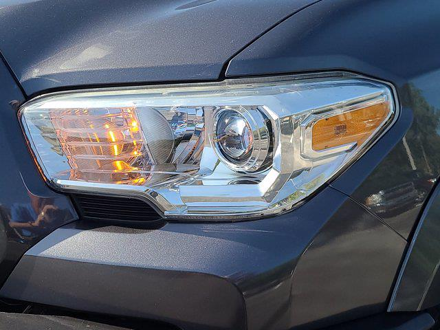 2016 Toyota Tacoma Double Cab 4x2, Pickup #M59234A - photo 13