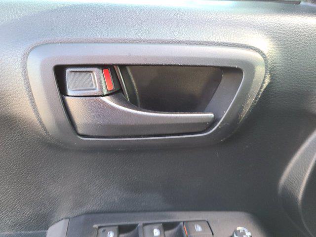 2016 Toyota Tacoma Double Cab 4x2, Pickup #M59234A - photo 19