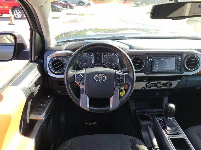 2016 Toyota Tacoma Double Cab 4x2, Pickup #M59234A - photo 23