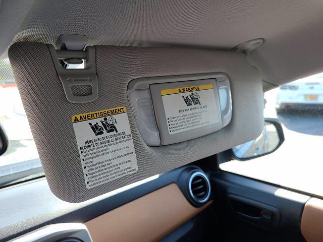 2016 Toyota Tacoma Double Cab 4x2, Pickup #M59234A - photo 42