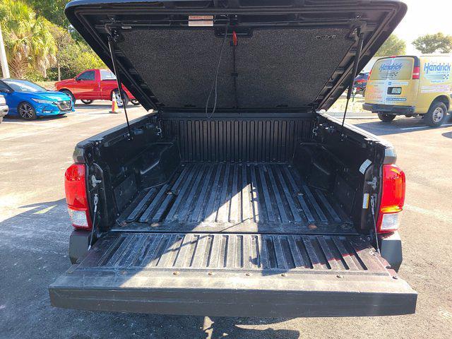 2016 Toyota Tacoma Double Cab 4x2, Pickup #M59234A - photo 59