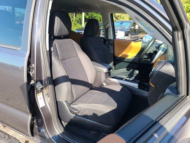 2016 Toyota Tacoma Double Cab 4x2, Pickup #M59234A - photo 70