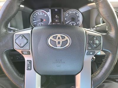 2016 Toyota Tacoma Double Cab 4x2, Pickup #M59234A - photo 26
