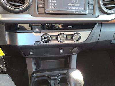 2016 Toyota Tacoma Double Cab 4x2, Pickup #M59234A - photo 36