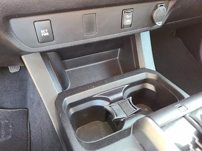 2016 Toyota Tacoma Double Cab 4x2, Pickup #M59234A - photo 37