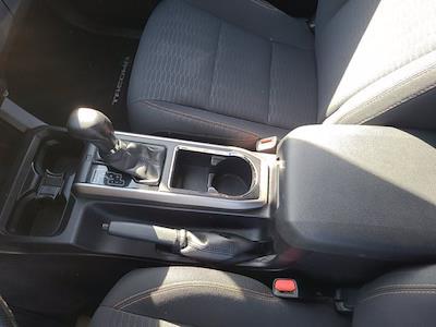 2016 Toyota Tacoma Double Cab 4x2, Pickup #M59234A - photo 38