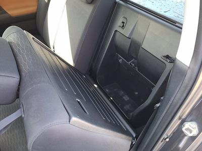 2016 Toyota Tacoma Double Cab 4x2, Pickup #M59234A - photo 50