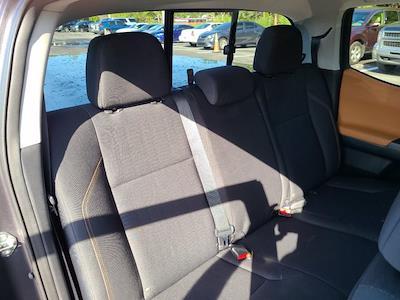2016 Toyota Tacoma Double Cab 4x2, Pickup #M59234A - photo 65