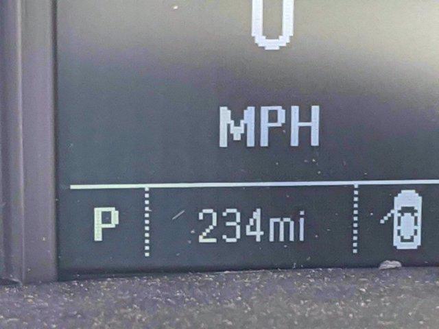 2020 Chevrolet Silverado 4500 Regular Cab DRW 4x2, Knapheide Drop Side Dump Body #M592443 - photo 21