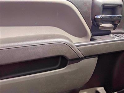 2020 Chevrolet Silverado 4500 Regular Cab DRW 4x2, Knapheide Drop Side Dump Body #M592443 - photo 12