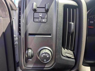 2020 Chevrolet Silverado 4500 Regular Cab DRW 4x2, Knapheide Drop Side Dump Body #M592443 - photo 18