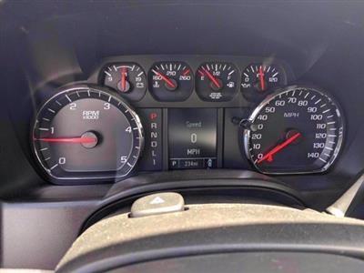 2020 Chevrolet Silverado 4500 Regular Cab DRW 4x2, Knapheide Drop Side Dump Body #M592443 - photo 20