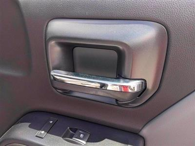 2020 Chevrolet Silverado 4500 Regular Cab DRW 4x2, Knapheide Drop Side Dump Body #M592443 - photo 32