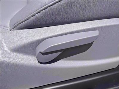 2020 Chevrolet Silverado 4500 Regular Cab DRW 4x2, Knapheide Drop Side Dump Body #M592443 - photo 34