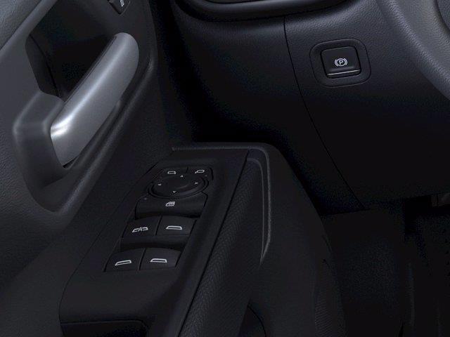 2021 Chevrolet Silverado 1500 Crew Cab 4x4, Pickup #M60435 - photo 19