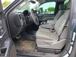 2019 Chevrolet Silverado 5500 Regular Cab DRW RWD, Cab Chassis #M611577 - photo 10