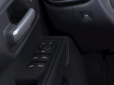 2021 Chevrolet Silverado 1500 Crew Cab 4x4, Pickup #M62228 - photo 19