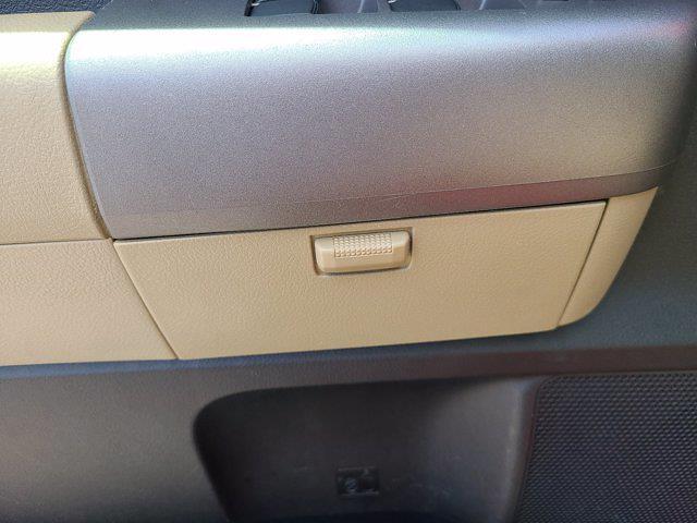 2013 Toyota Tundra Double Cab 4x2, Pickup #M62228A - photo 22