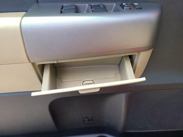 2013 Toyota Tundra Double Cab 4x2, Pickup #M62228A - photo 23