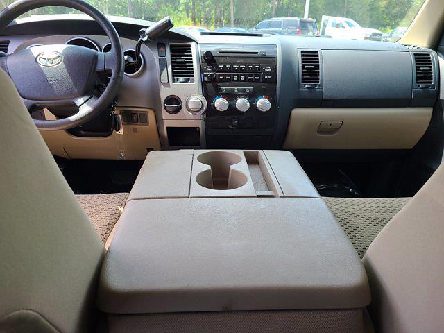 2013 Toyota Tundra Double Cab 4x2, Pickup #M62228A - photo 56