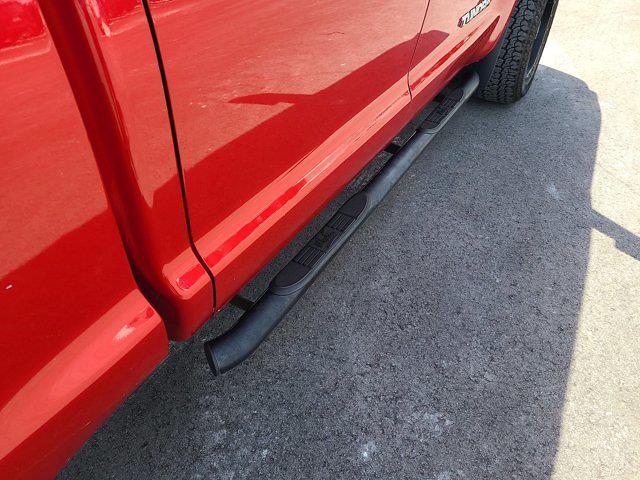 2013 Toyota Tundra Double Cab 4x2, Pickup #M62228A - photo 63
