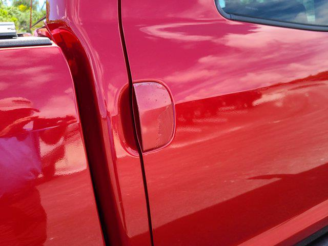 2013 Toyota Tundra Double Cab 4x2, Pickup #M62228A - photo 64