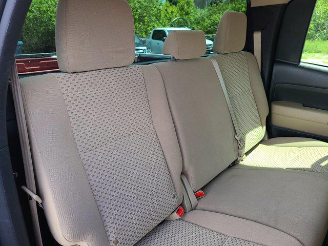 2013 Toyota Tundra Double Cab 4x2, Pickup #M62228A - photo 69