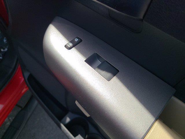 2013 Toyota Tundra Double Cab 4x2, Pickup #M62228A - photo 73