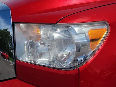 2013 Toyota Tundra Double Cab 4x2, Pickup #M62228A - photo 13