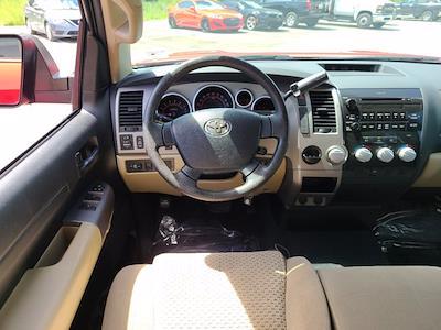 2013 Toyota Tundra Double Cab 4x2, Pickup #M62228A - photo 26