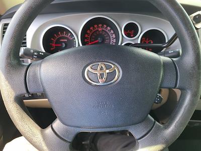 2013 Toyota Tundra Double Cab 4x2, Pickup #M62228A - photo 29